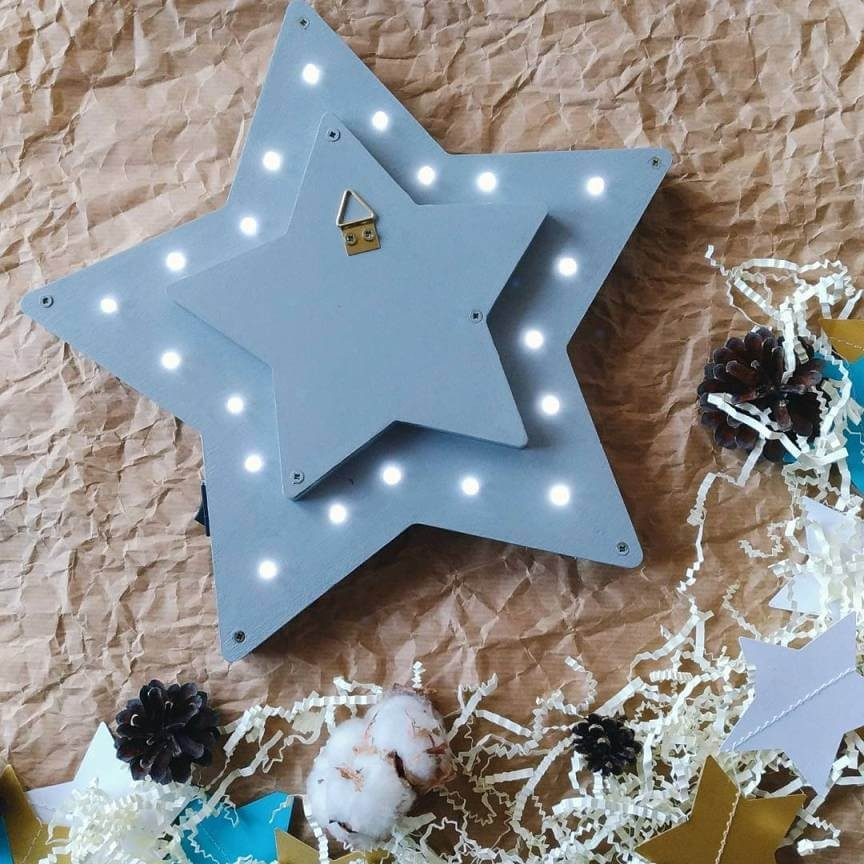 Звезда серая (внутренняя подсветка)_img_0