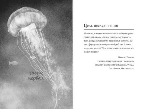 Доклад о медузах_img_1
