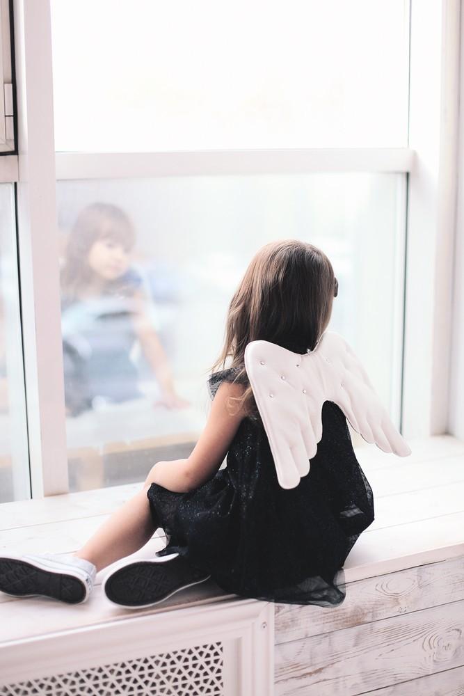 Крылья_img_1