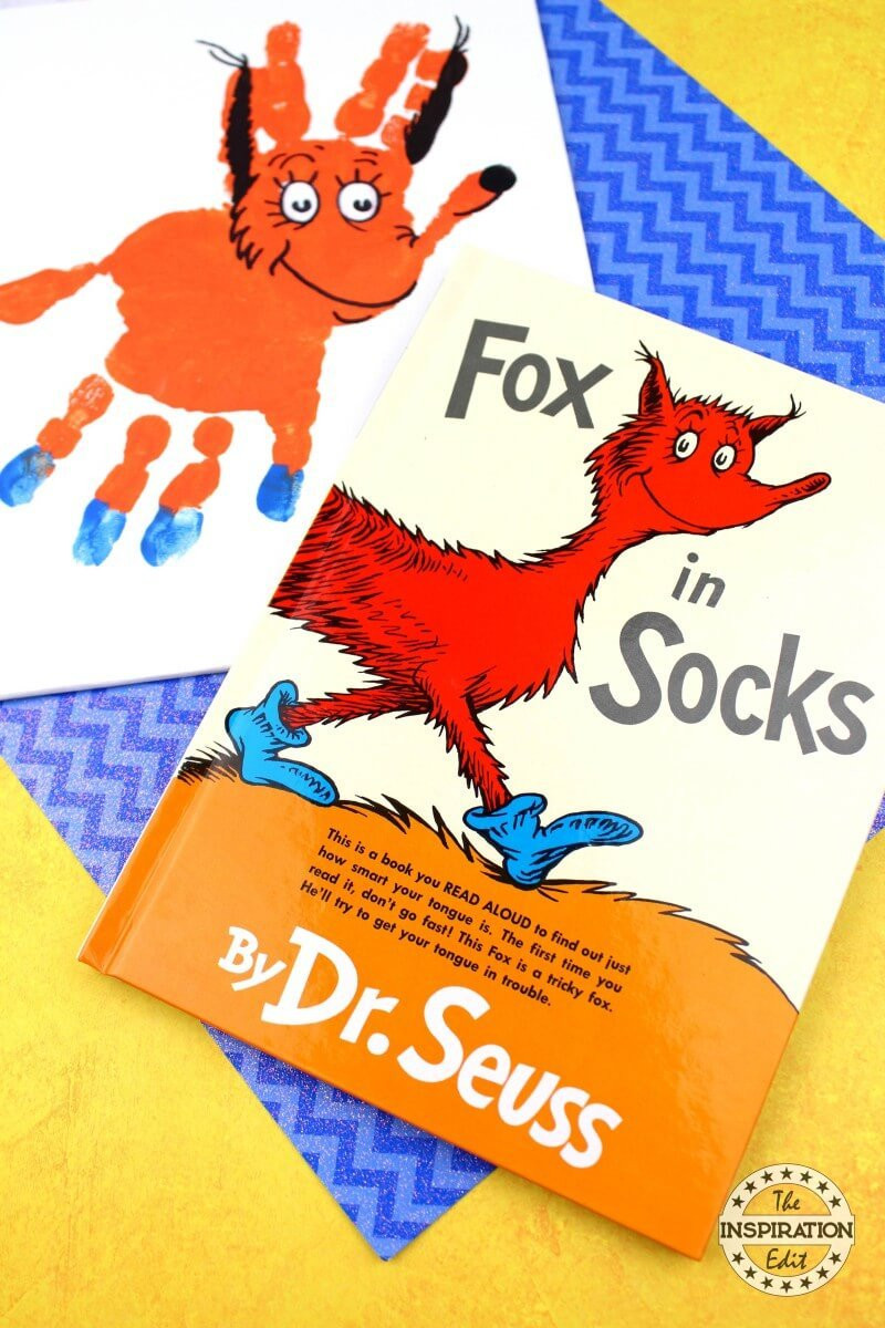Fox in Socks (Dr. Seuss)_img_0
