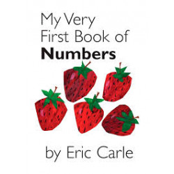 My Very First Book of...
