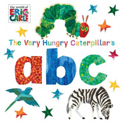 Very Hungry Caterpillar's...