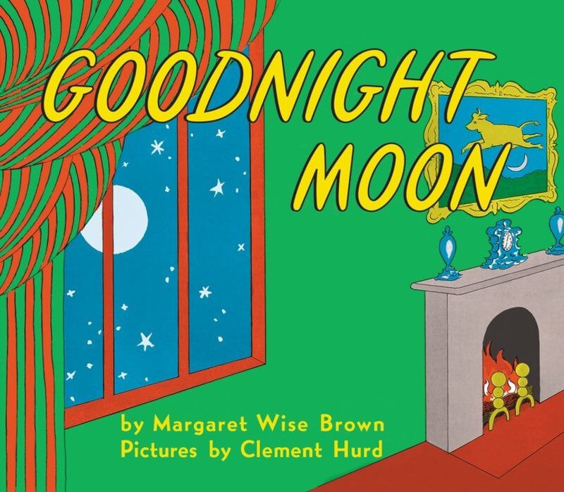 Goodnight Moon (board bk)_img_0