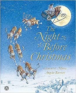 The Night Before Christmas_img_0