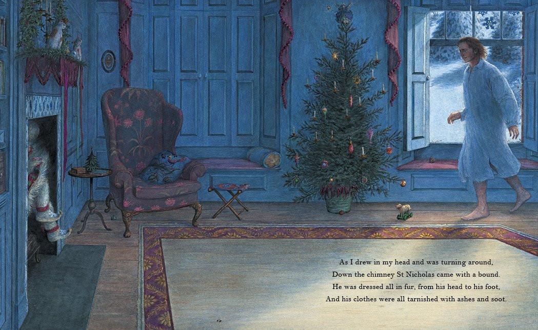 The Night Before Christmas_img_2