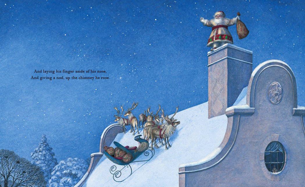 The Night Before Christmas_img_3