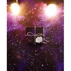 Бумага Galaxy