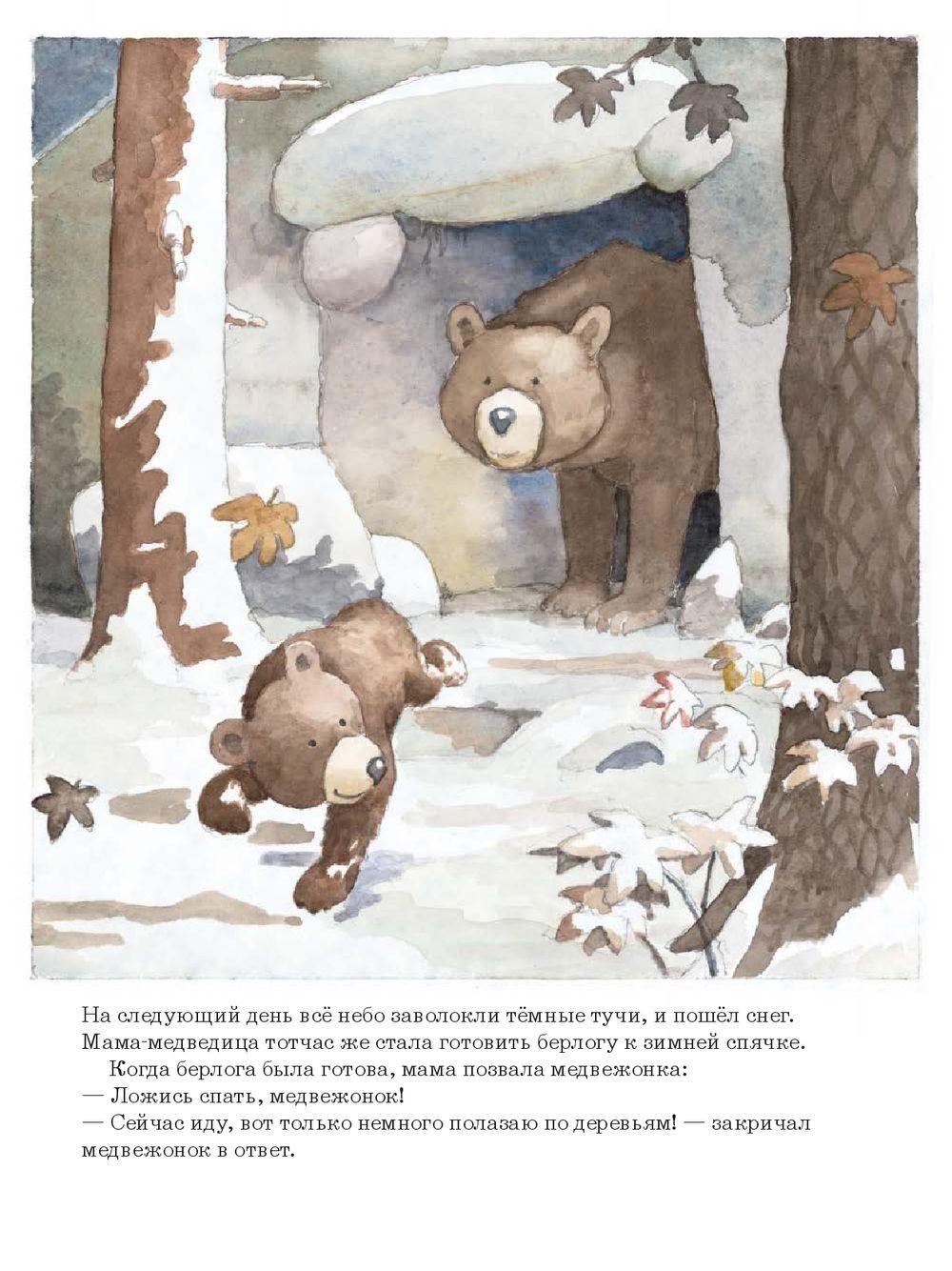 Ложись спать, медвежонок!_img_2