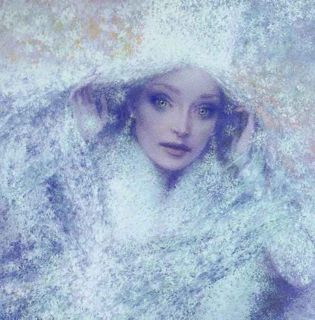 Снежная королева_img_1