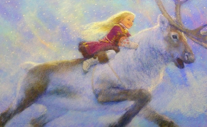 Снежная королева_img_2