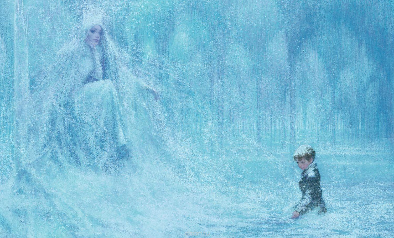 Снежная королева_img_3