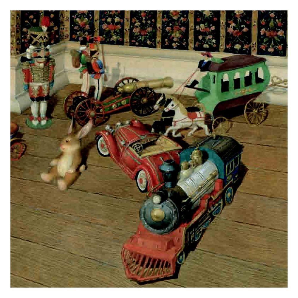 Плюшевый заяц или как игрушки становятся настоящими_img_1