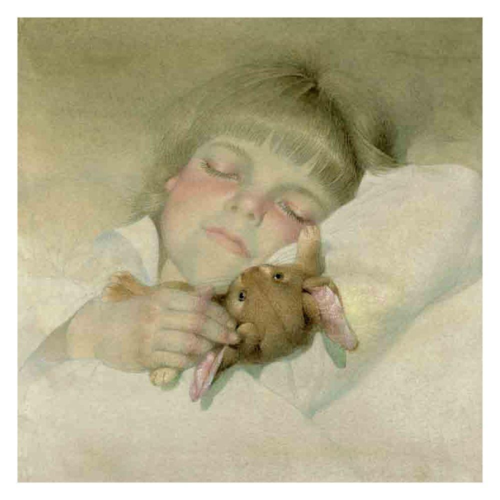 Плюшевый заяц или как игрушки становятся настоящими_img_2