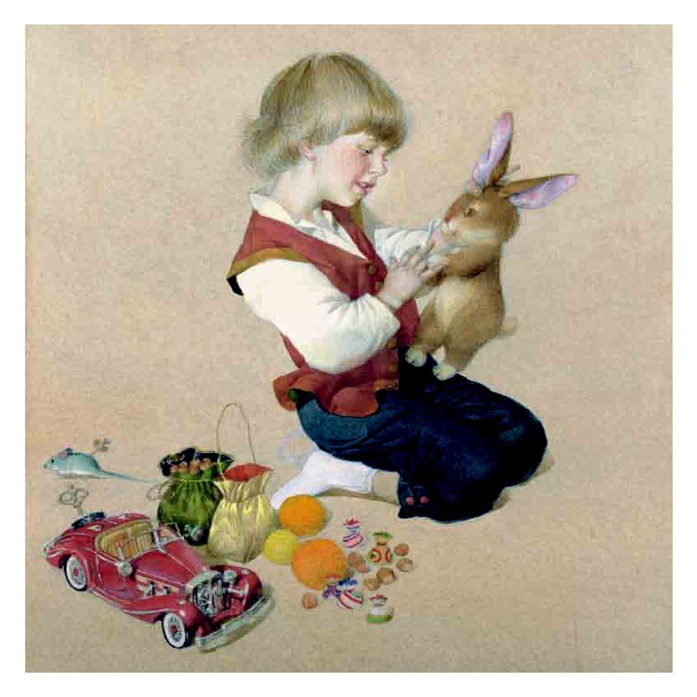 Плюшевый заяц или как игрушки становятся настоящими_img_3