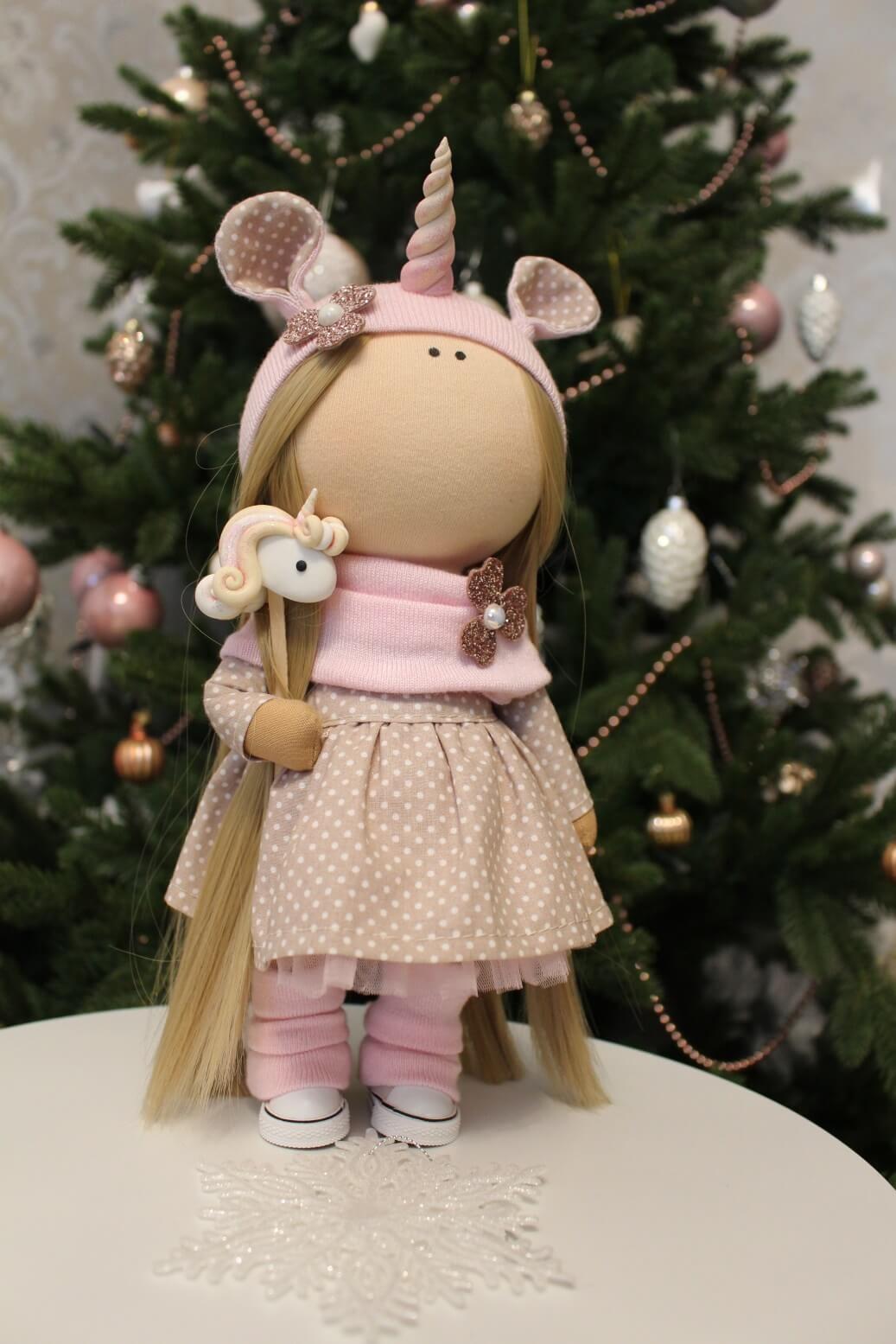 Куколка с единорогом_img_0