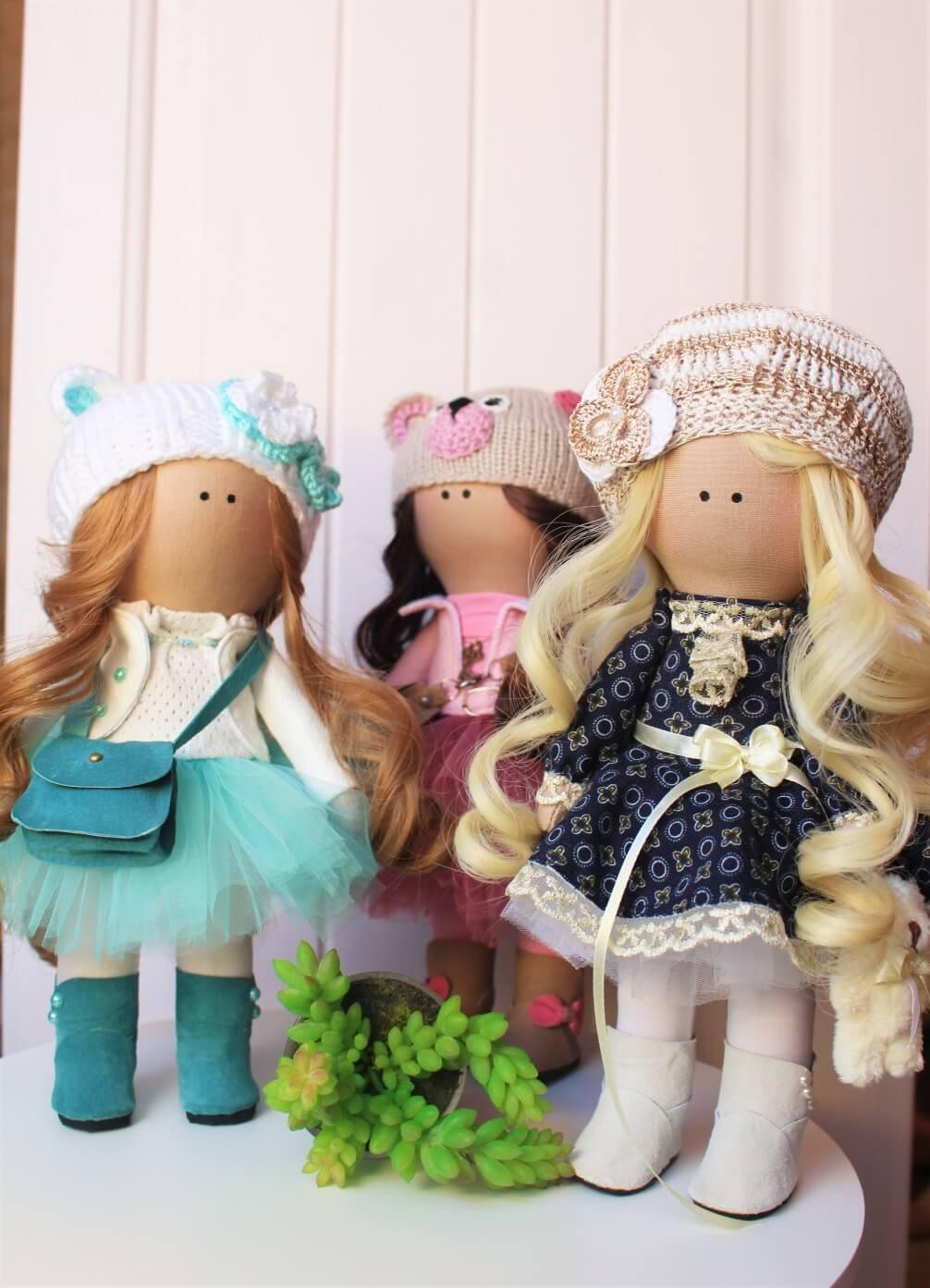 Куколка в розовом._img_1