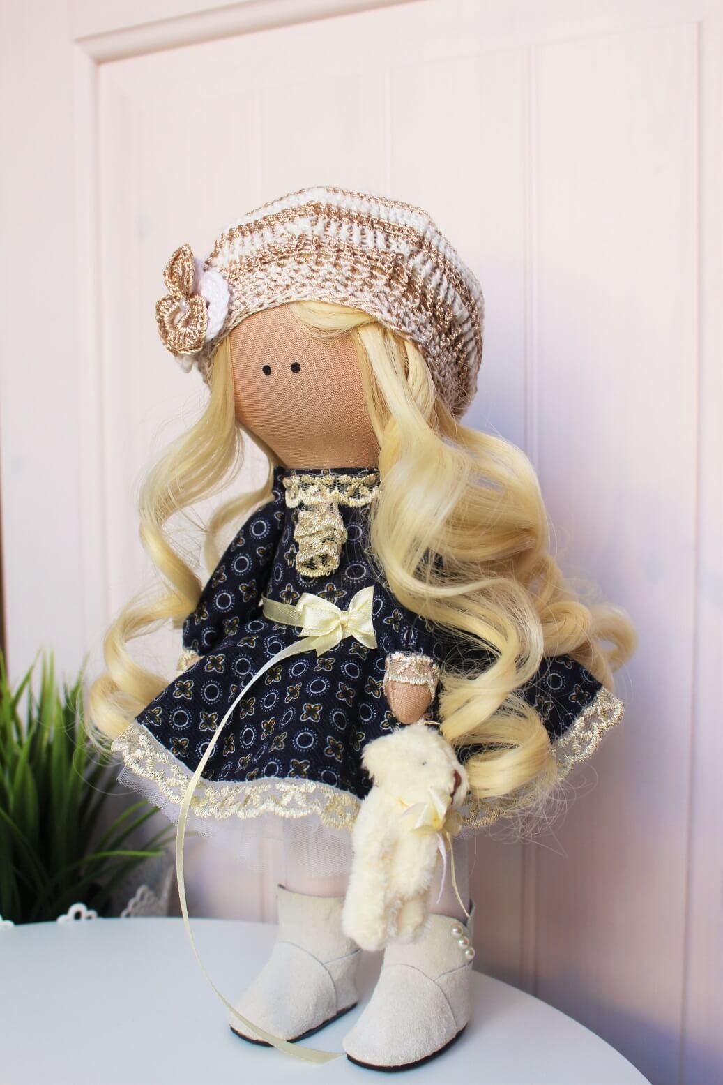 Куколка-блондиночка_img_0