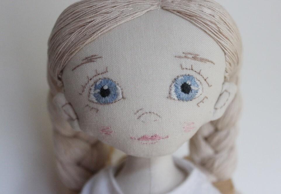 Кукла ручной работы_img_1