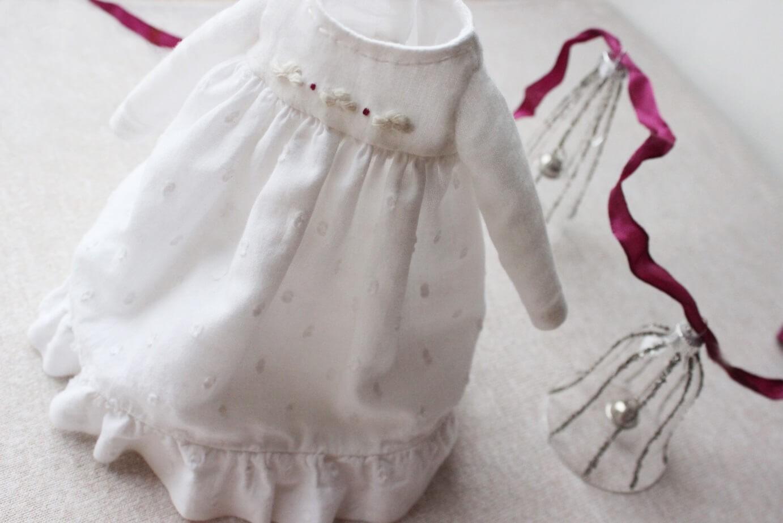 Кукла ручной работы_img_3