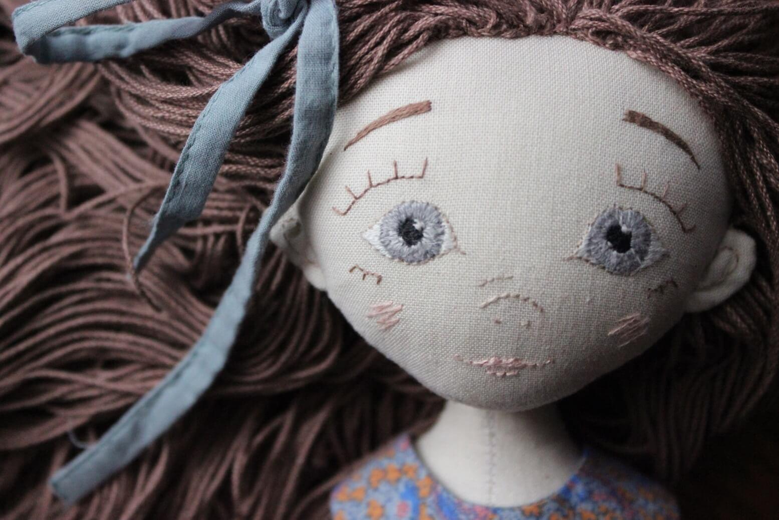 Кукла ручной работы_img_0