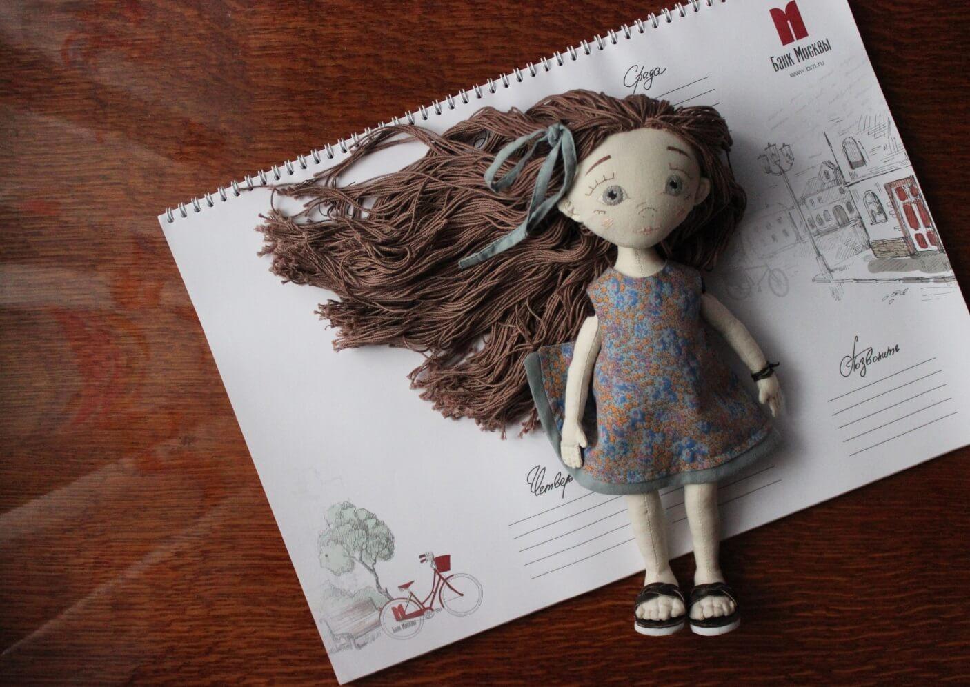 Кукла ручной работы_img_2