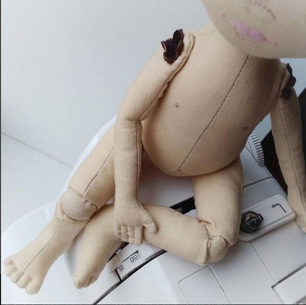 Кукла ручной работы_img_5