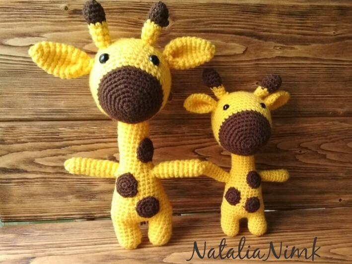 Солнечные жирафики_img_0