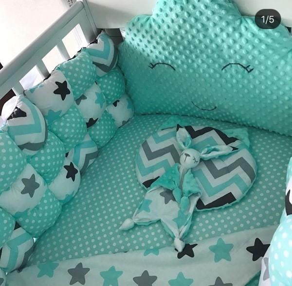 Комплект в кроватку_img_0