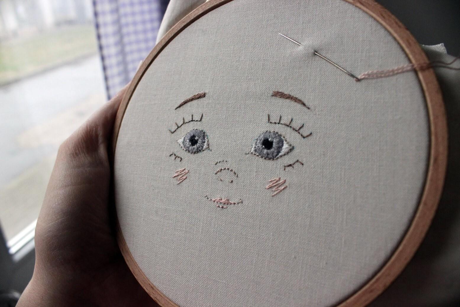 Кукла ручной работы_img_4