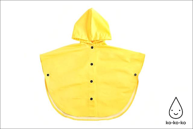 Плащ-дождевик (желтый)_img_0