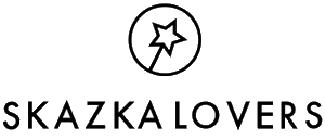 SKAZKA LOVERS