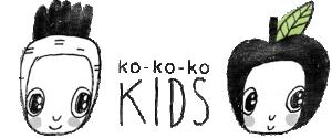 KO-KO-KO